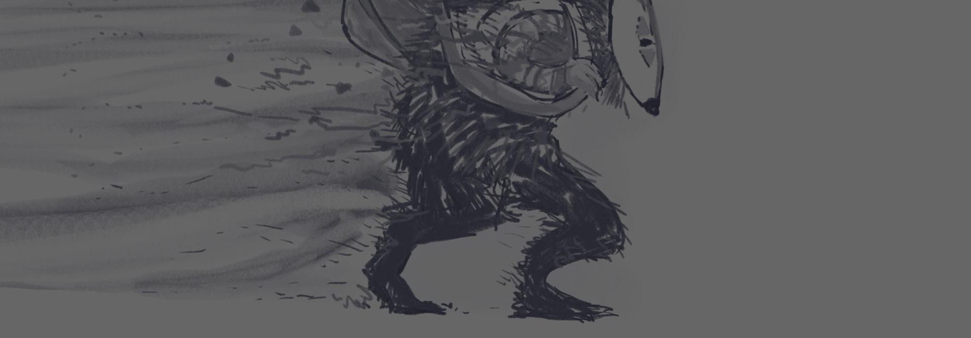 01 Animation Shorts