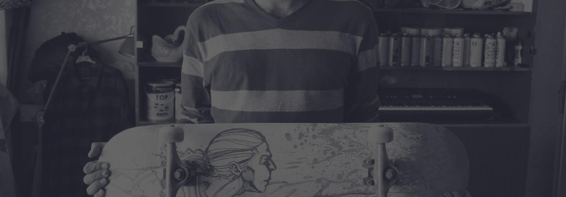 01 Suhaib