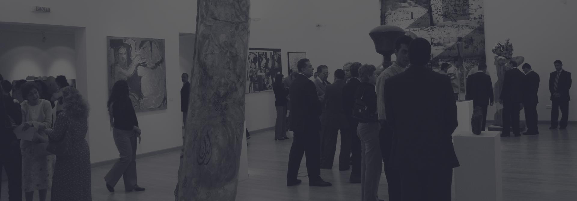 01 Jordan National Gallery