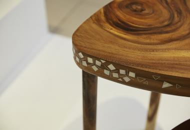 Moraea table
